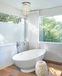 home interior deer pictures and albert tubs and bath and bathroom decor bath and bath