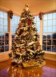trees decorated luxury pictures tree