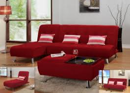 Living Room Set For Cheap Sofa Chaise Living Room Set Cheap Treasures Of Radcliff Kentucky