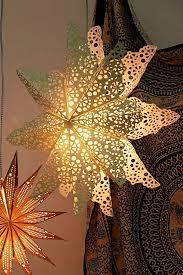 5643 best lamps lighting images on pinterest lamp light lamp