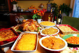 what do you for thanksgiving dinner early thanksgiving dinner