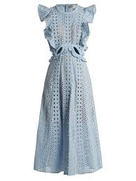 wedding guest dresses for wedding guest dresses what to wear to a wedding