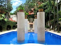 casa ibnas cuernavaca book your hotel with viamichelin