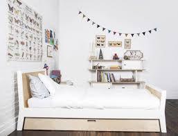 la chambre de 18 inspirations pour décorer une chambre de garçon