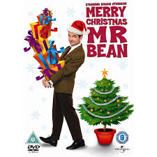 mr christmas movie images helplessly hoping mr bean christmas