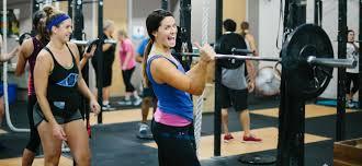 Crossfit Garden City Home Facebook Crossfit Phoenix Phoenix Personal Trainers Az Crossfit Gym