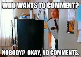 Super Troopers Meme - 20 super troopers memes everyone s sharing word porn quotes love