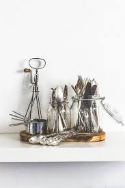How To Set Silverware On Table 560 Best Stylish Cutlery Holder Ideas Images On Pinterest