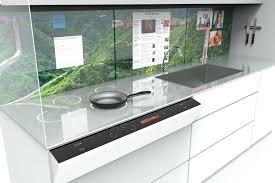rv kitchen appliances stunning rv kitchen appliances large size of kitchen kitchen