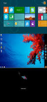 106 best windows 8 themes images on pinterest windows windows 7