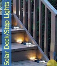 best 25 solar step lights ideas on pinterest garden lighting