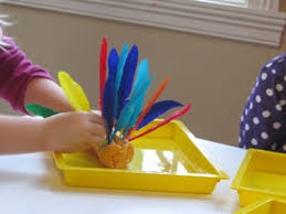 50 best fall crafts images on activities ideas and