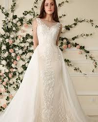 cbell wedding dress custom wedding dresses melbourne best wedding dress 2017