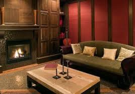 Cigar Lounge Chairs