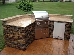outdoor kitchens ideas pictures outdoor kitchen ideas laslo custom kitchens