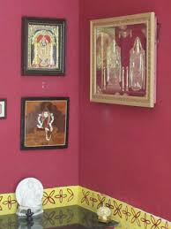 interior design view asian paints interior wall colour shades