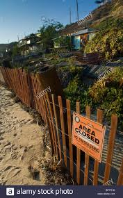 Bungalow Homes by Area Closed Fence Sign And Beach Bungalow Homes Crystal Cove