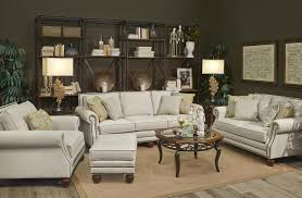 Used Living Room Set Living Room Contemporary Living Room Sets Awesome Furniture