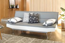 Furniture Sofa Bed Furniture U2013 Sofa Bed Sofa Sofa Beds Sofas Harvey Norman New