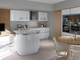 contemporary kitchens kitchen ergonomics