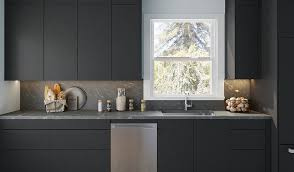 cost of kitchen cabinets for small kitchen average kitchen remodel cost small 12x12 more skipp
