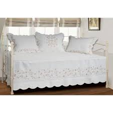 bedroom daybed cover with bolster pillows black bed sheets