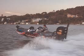 yamaha australia introduces full vmax sho line up sunraysia marine