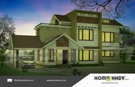 remarkable house plan india pictures best inspiration home