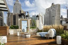 lovely tribeca lofts invite new yorkers in for one afternoon