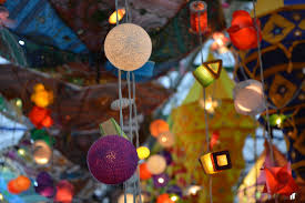 diwali around the world festivals in bangalore
