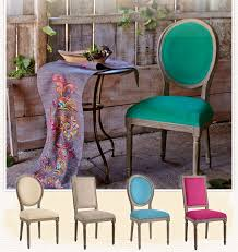 Cost Plus Outdoor Furniture Cost Plus World Market 1 Day Only 70 Off Paige Dining Chair In