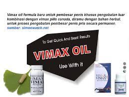 jual jual titan gel produk rekomendasi dokter mamapuas pw ciri