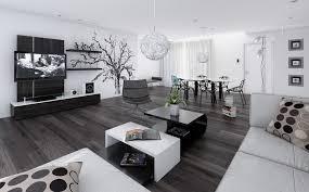 interior livingroom living room ideas high tech living room