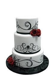 Images Halloween Cakes by Wedding Catering Raleigh Nc Halloween Weddings