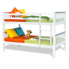 beds buy kids beds online at low prices in india amazon in