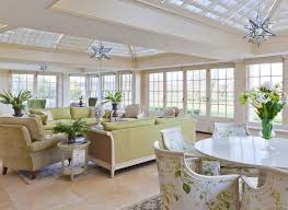 Top Conservatory Interior Design Remodel Interior Planning House - Conservatory interior design ideas