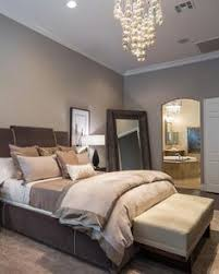 remodeling ideas for bedrooms best colors for master bedrooms remodeling ideas hgtv and