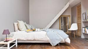 deco chambre tendance quelles couleurs choisir pour peindre une chambre à coucher