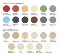 kelly moore km3764 2 romantic light match paint colors