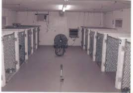 westfield kennels