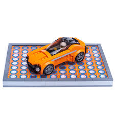 lego speed champions mclaren the world u0027s best photos of 720s and champions flickr hive mind