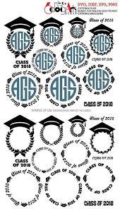 25 melhores ideias de graduation clip art no pinterest