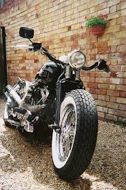 365 best bobbers images on pinterest custom bikes custom