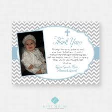 Invitation Card Christening Invitation Card Christening Superb Card Templates Baptism Thank You Quotes Baptism Photo Thank You