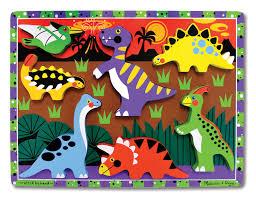 dinocrazydinosaur gifts kids dinocrazy