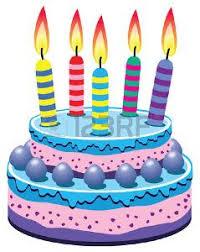 imagenes de pasteles que digan feliz cumpleaños pastel de cumpleaños imágenes de archivo vectores pastel de