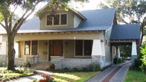 what is a craftsman style home craftsman style reborn shawn starr custom homes llc
