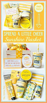 get well soon basket ideas the 25 best get well gifts ideas on diy gift baskets