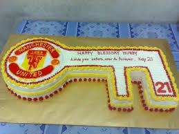 l u0027mis cakes u0026 cupcakes ipoh contact 012 5991233 21st birthday