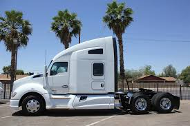 kenworth t680 2010 kenworth full hd wallpapers search